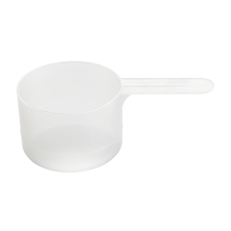 Measuring Cups / Scoops