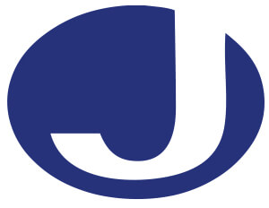 MJS Packaging - Flying J Logo Image