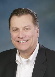 VP Tim King can help you with household chemical packaging and tubes