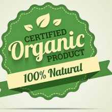 How to Increase Sustainability with Organic Product Packaging