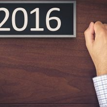 4 New Year's Resolutions for Packaging Optimization