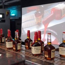 For Great Libations: Why Bottle Sealing Wax is Growing in Demand