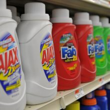 Start Here for Fresh Insight About Laundry Detergent Packaging