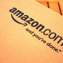 Ship it Well with These eCommerce Product Packaging Tips