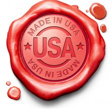American Made Packaging You Can Be Proud of