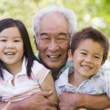 How to Meet the Demand for Senior Citizen-Friendly Packaging