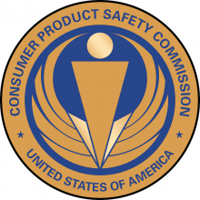 Child Nicotine Poisoning Prevention Act FAQs for E-Liquid Companies