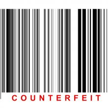 Anti-Counterfeiting Technologies to Consider for Your Packaging