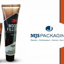 How In-Mold Labels Redefine Design Boundaries for Tube Packaging