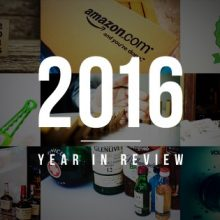Reviewing 2016 for the Best Packaging Solutions, Tips, and Trends