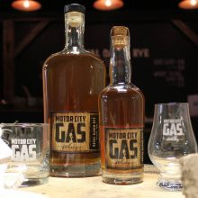 Spirits Industry and Craft Distillery Packaging Trends to Watch