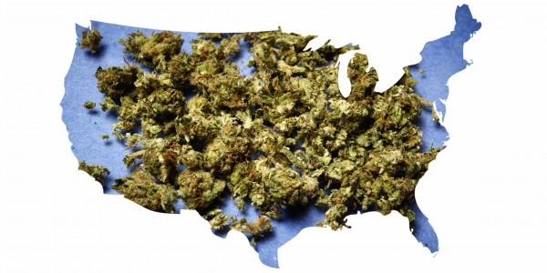 New Laws, Opportunities, and Demand for Dispensary Packaging Consultation Featured Image