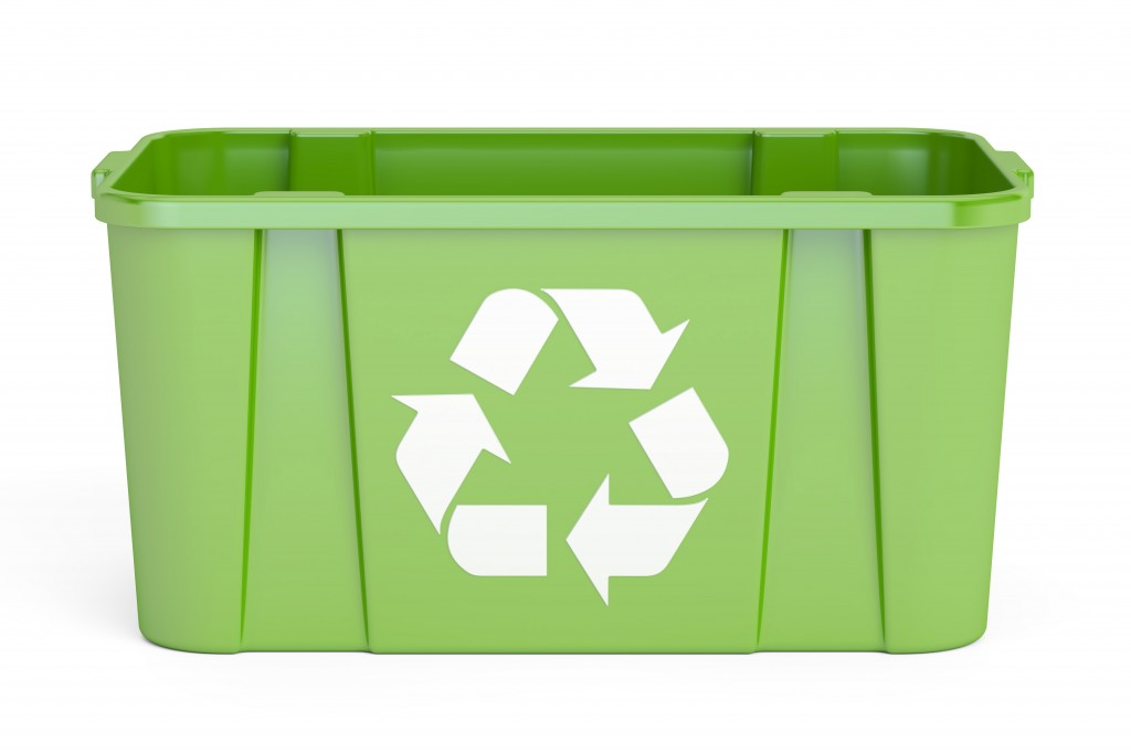 recycled packaging statistics that underscore the need for eco-friendliness