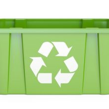 4 Important Statistics Tied to Your Recycled Packaging Potential