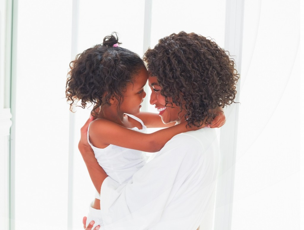 Here's what you need to know to provide packaging moms love