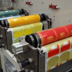 4 Printing Process Types To Make a Great-Looking Product