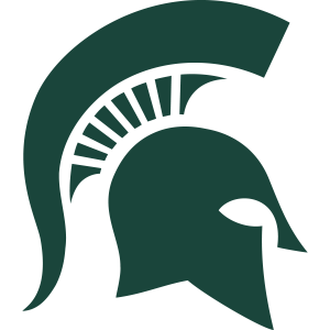 MJS Packaging is proud to sponsor MSU's Food Processing and Innovation Center, while also providing complete packaging solutions to the center's customers.