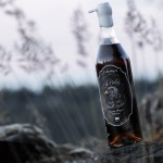 Case Study: Old Baldy Is Not Just Another Spirits Bottle