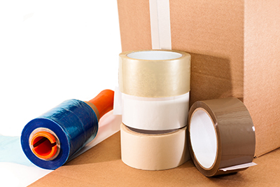 Packaging Supplies for Endless Possibilities Featured Image