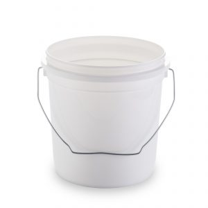 Pail Packaging