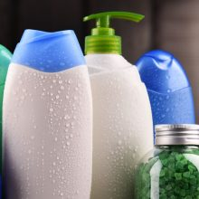 Personal Care Industry Trends