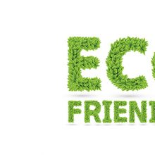 Going Green – Where to Start with Eco-Friendly Packaging