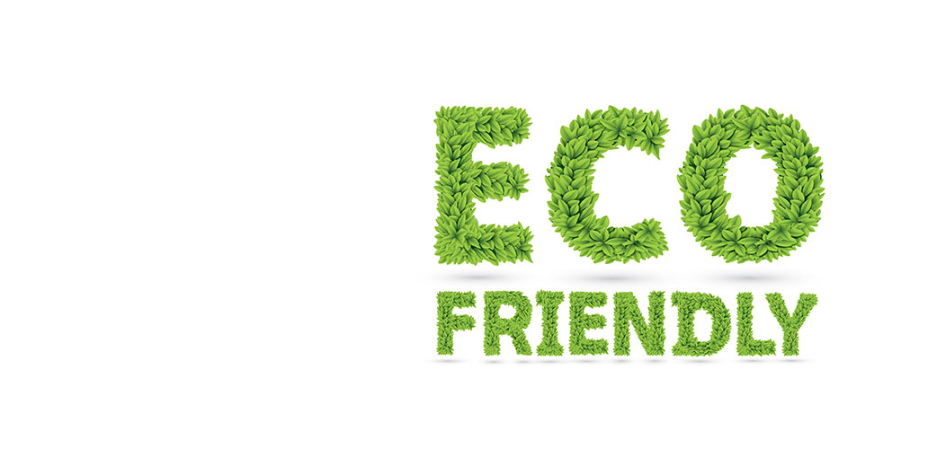 Going Green – Where to Start with Eco-Friendly Packaging Featured Image