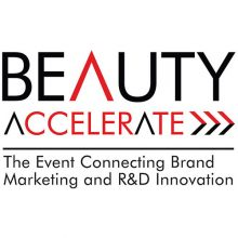 Beauty Accelerate Trade Show