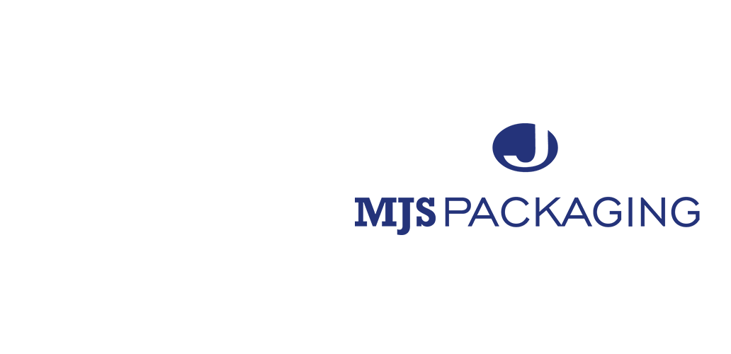 MJS Packaging: COVID-19 Update Featured Image