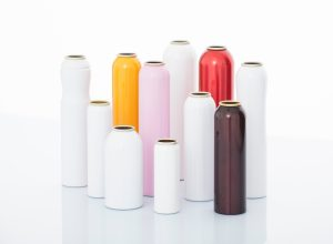 A Guide to Aerosol Packaging