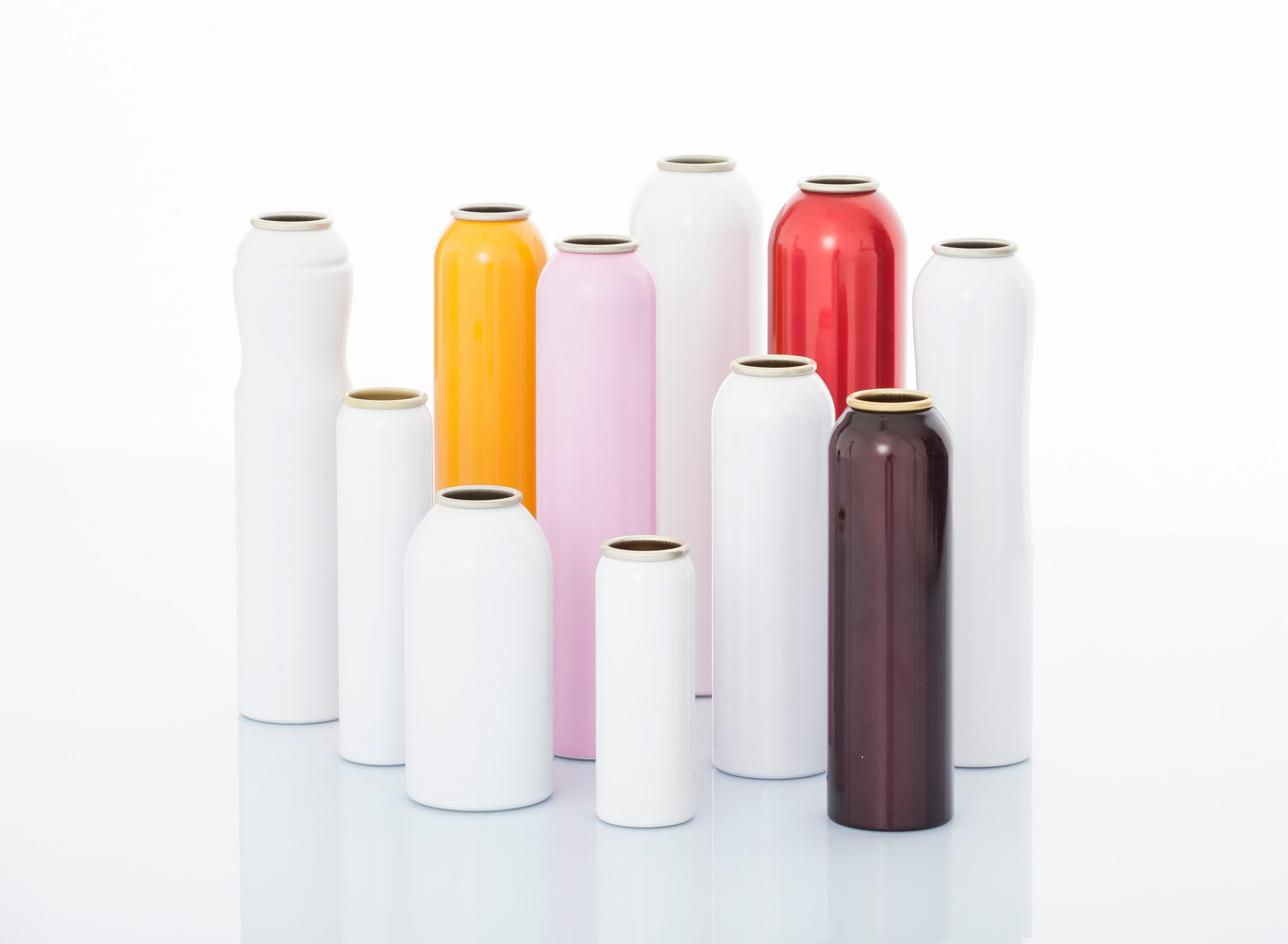 A Guide to Aerosol Packaging Featured Image